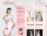 weddstudio.ru